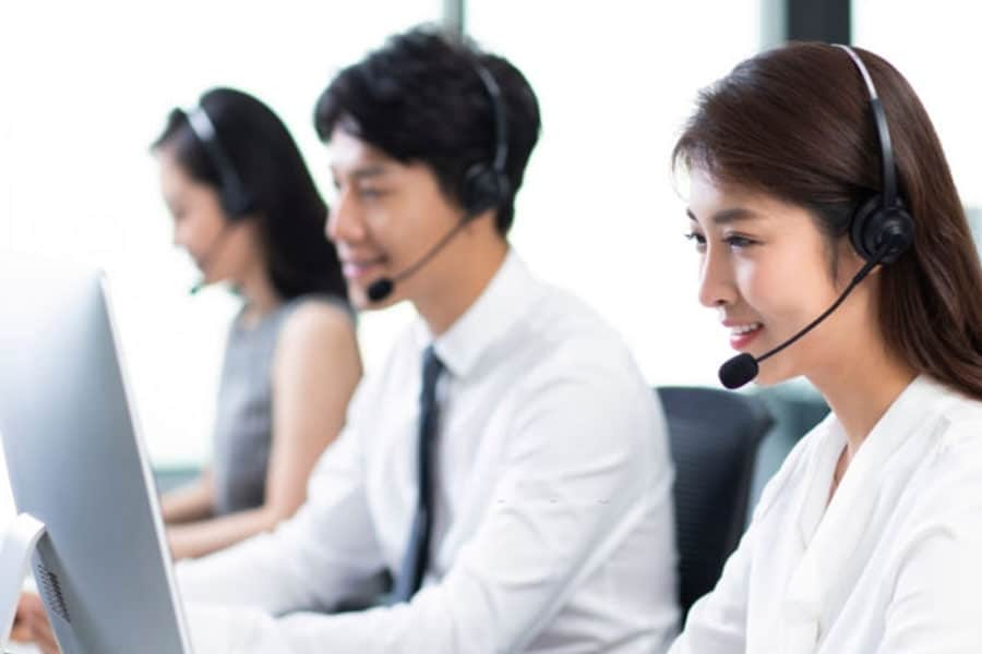 outsource technical support in the Philippines