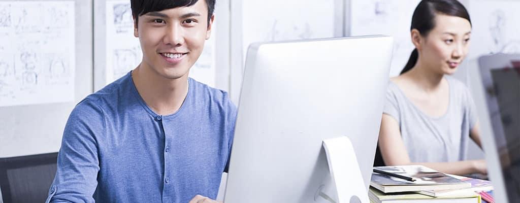 outsource creative services