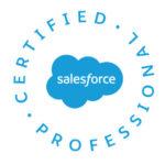 Salesforce Expert